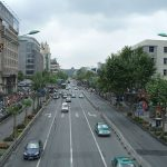 Hangzhou Statistics and Facts