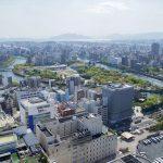 Hiroshima Statistics and Facts