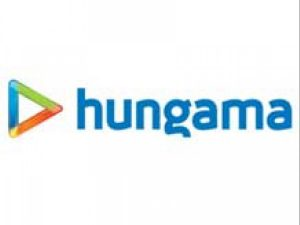 Hungama Statistics and Facts
