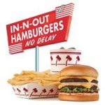 Interesting In-N-Out-Burger Statistics and Facts (2018)
