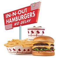 In-N-Out-Burger Statistics and Facts