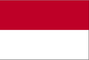 Indonesia Statistics and Facts