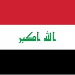 Iraq Statistics and Facts