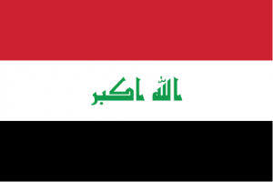 Iraq Statistics and Facts