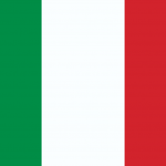 Italy Statistics and Facts