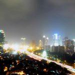 Jakarta Statistics and Facts