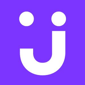 Jet.com Statistics and Facts
