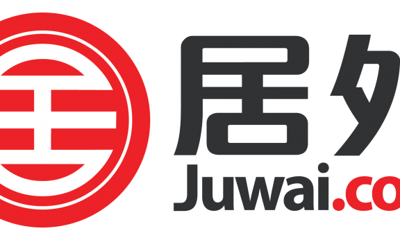 Juwai Statistics and Facts