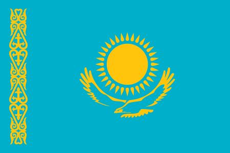 Kazakhstan Statistics and Facts