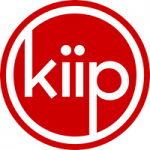 Interesting Kiip Statistics and Facts (2018)