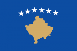 Kosovo Statistics and Facts