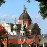 Krakow Statistics and Facts