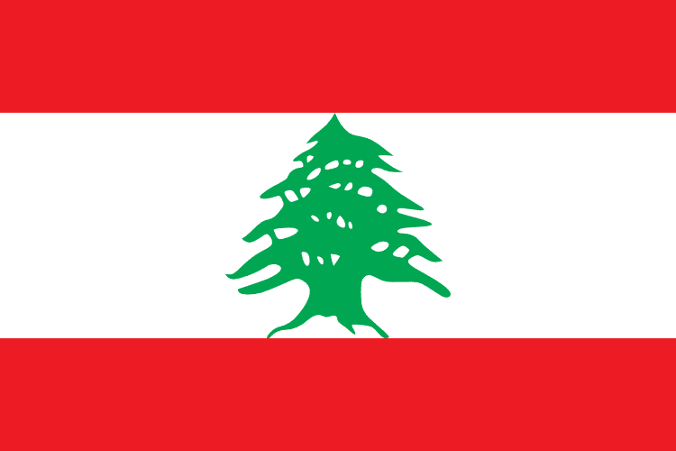 Lebanon Statistics and Facts
