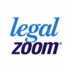 Interesting LegalZoom Statistics and Facts (2018)