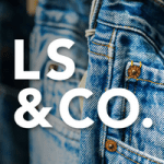 Interesting Levi Strauss Statistics and Facts (2018)