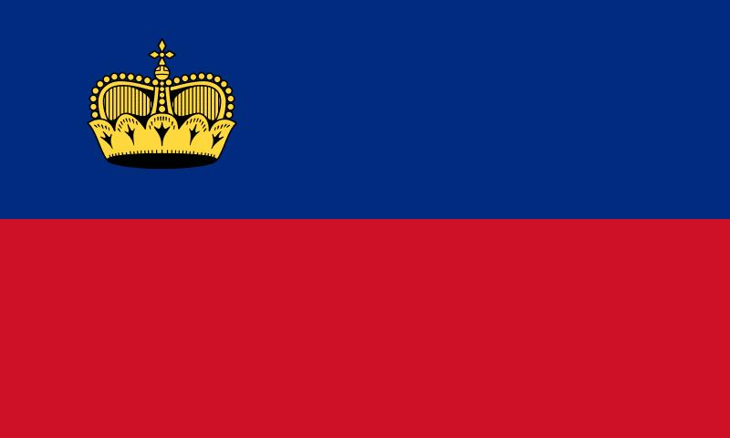 Liechtenstein Statistics and Facts