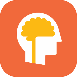Lumosity Statistics and Facts
