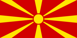 Macedonia Statistics and Facts