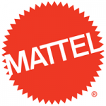 Interesting Mattel Statistics and Facts (2018)