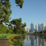Melbourne Statistics and Facts