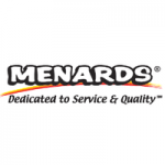 Menards Statistics and Facts