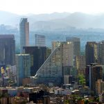 Mexico City Statistics and Facts