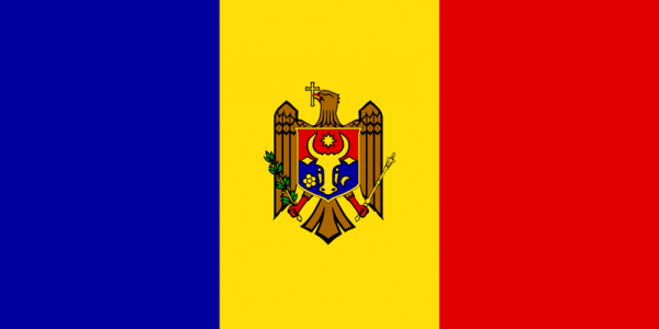 Moldova Statistics and Facts