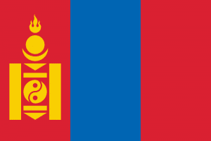 Mongolia Statistics and Facts