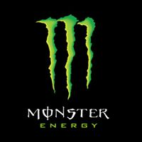 Monster Energy Statistics and Facts
