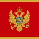 Montenegro Statistics and Facts