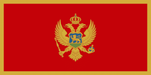 Montenegro Statistics and Facts