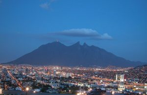 Monterrey Statistics and Facts