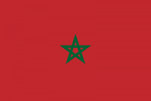 Morocco Statistics and Facts