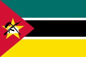 Mozambique Statistics and Facts