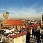 Munich Statistics and Facts