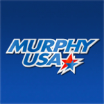 Interesting Murphy USA Statistics and Facts (2018)