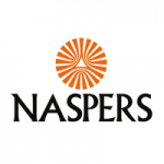 Naspers Statistics and Facts
