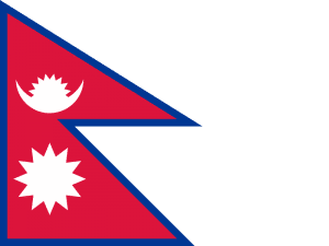 Nepal Statistics and Facts