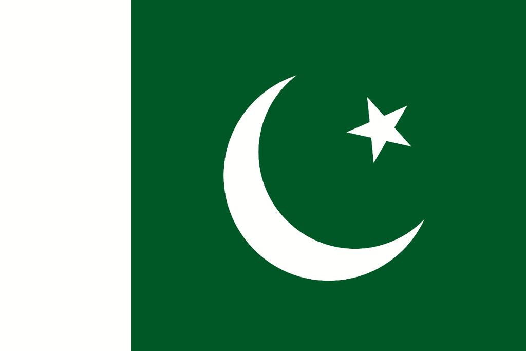 Pakistan Statistics and Facts