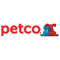Petco Statistics and Facts
