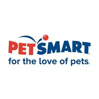 Petsmart Statistics and Facts