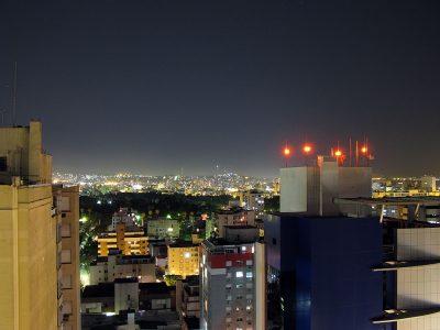 Porto Alegre Statistics and Facts