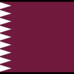 Qatar Statistics and Facts