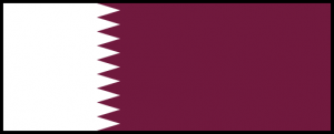 Qatar Statistics and Facts