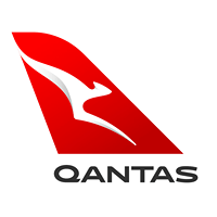 Quantas Airways Statistics and Facts