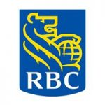 Royal Bank of Canada Statistics and Facts
