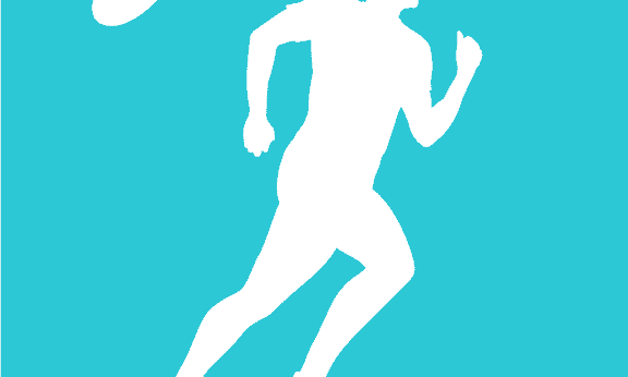 Runkeeper Statistics and Facts