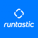 Interesting Runtastic Statistics and Facts (2018)