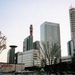 Saitama Statistics and Facts