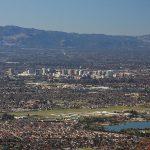 San Jose Statistics and Facts